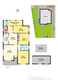 property floor plans 2d u0026 3d floor plans sydney