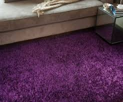 ninon doucet articles mauve area rug large shag rugs distressed