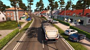 America Map by South America Map V1 0 By Mario For Ats American Truck Simulator