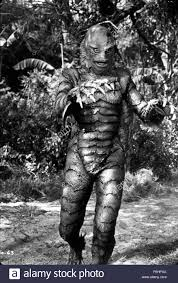 black lagoon creature from the black lagoon stock photos u0026 creature from the