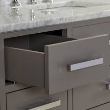 bathroom sets argos bathroom trends 2017 2018