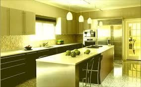 Modern Kitchen Pendant Lights Modern Kitchen Pendant Lights Home Design Photos