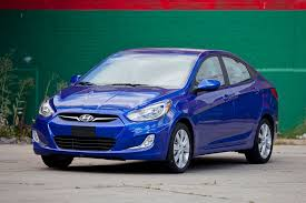 hyundai accent 2012 2012 hyundai accent overview cars com