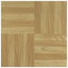 Peel And Stick Laminate Wood Flooring 12 X 12