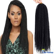crochet hair extensions twist crochet hair extensions braids senegalese braiding