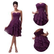 purple bridesmaid dresses 50 new cheap wedding dresses bridesmaid dresses with sleeves 50