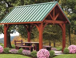 pergola roof ideas ahigo net home inspiration