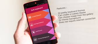 keyboard themes for android buy android keyboard themes utilities chupamobile