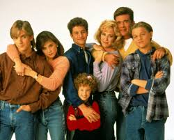 growing pains cast where they are now and some facts