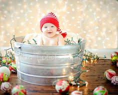 6 month old baby christmas photo baby u0026 children photography