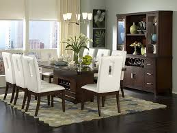 dining room ideas for apartments dining room decorating ideas for apartments for well ideas about