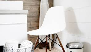 top baby bathroom chair 69 remodel with baby bathroom chair ideas