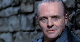 silence of the lambs 25 interesting facts about the silence of the lambs 1991