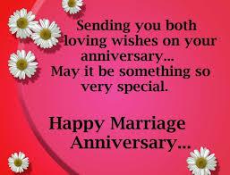 happy marriage message wedding anniversary wishes message jokes shayari