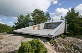 tiny or not this small wedge house is amazing