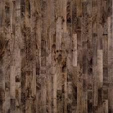 junckers hardwood flooring junckers soul collection real 9 16 oak variation hardwood flooring