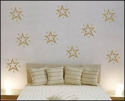 decor stars for walls decorating interior decorating ideas best decor stars for walls decorating interior decorating ideas best cool with stars for walls decorating