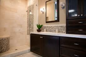 how high should you wainscot a bathroom wall angie u0027s list