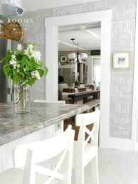 coordinating paint colors in my home rooms for rent blog