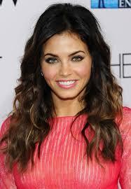 hairstyles with headbands foe mature women layered long wavy hairstyle for mature women hairstyles weekly