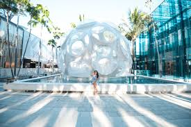 7 must see instagram spots in the miami design district u2022 travelbreak