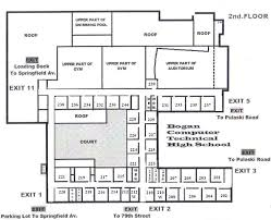 Floor Plans Of Homes Bogan Floor Plan 2nd Floor Jpg