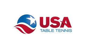 table tennis los angeles los angeles table tennis association latta los angeles table