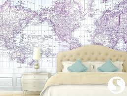 wall ideas map wall mural world map wallpaper mural black and world atlas map wall mural vintage paris map wall mural pirate treasure map wall mural vintage world map wallpaper mural