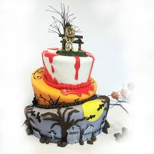 Halloween Cake Competition by The Cake Agent Mckinney Tx The Cake Agent