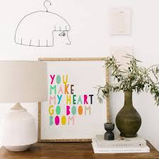 Design Wall Art Home Decor Furniture And More Deny Designs