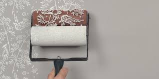 wã nde streichen ideen wohnzimmer 65 wand streichen ideen muster streifen und struktureffekte