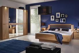 Schlafzimmer Komplett Bett Schwebet Enschrank Rauch Schlafzimmer Komplett Rauch Cosima Wildeiche Teilmassiv W19