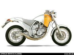 motocross bike makes top 10 types of bike that could make you visordown