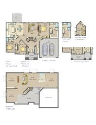 Lindal Cedar Homes Floor Plans by Dwell Home Plans Cool X House Floor Plans Modern Hd With Dwell