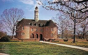 colonial williamsburg living museum virginia united states