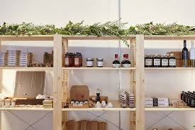 shop talk two great holiday pop ups décor aid