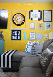 101 best bright yellow images on pinterest bright yellow doors