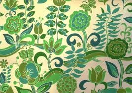Papier Peint Vert Anis by Papier Peint Motif Toile De Matelas à Perpignan Devis Travaux