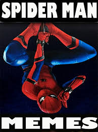 Guardians Of The Galaxy Memes - memes spiderman homecoming memes ultimate memes guardians of