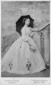 Princess Of England Queen Alexandra U2013 Life In Photos Byron U0027s Muse