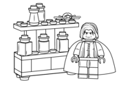friends lego coloring pages lego friends coloring pages free coloring pages