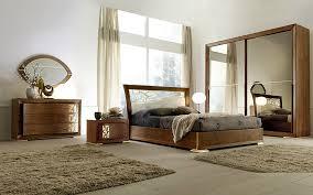 camere da letto moderne prezzi da letto scavolini le migliori idee di design per la casa