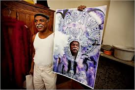 mardi gras indian costumes for sale clancco mardi gras indians threaten photographers with
