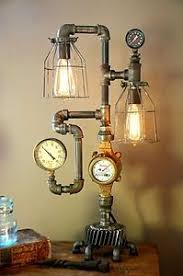 Filament Bulb Desk Lamp 36 Best Images About Lighting On Pinterest Air Signs Diners And