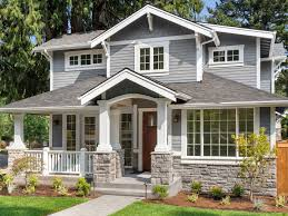 what is the best paint to buy for kitchen cabinets exterior house paint how to choose the right one this
