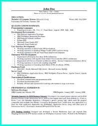 Computer Science Resume No Experience Cheap Dissertation Writers Services For Mba Cheap Essay