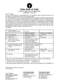 Authorization Letter For Bank Deposit Format sbi form banks loans