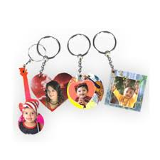 personalized wooden keychains buy personalized wood keychain at lowest price online