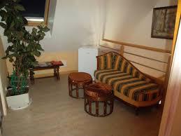 chambre d hote famille chambre d hote pontorson élégant chambres d hotes famille pontorson