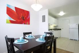 262 266 kingswood estates apartments for rent in kitchener the